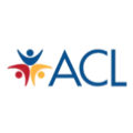 Administration for Community Living (ACL) logo
