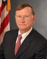 Robert Kadlec, M.D.