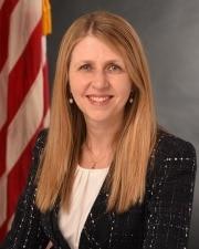 Jennifer Moughalian